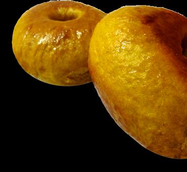 Quierobagel.com te ofrece los mejores bagels de Buenos Aires