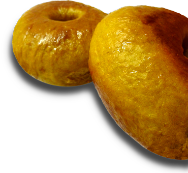 Quierobagel.com te ofrece los mejores bagels de Buenos Aires